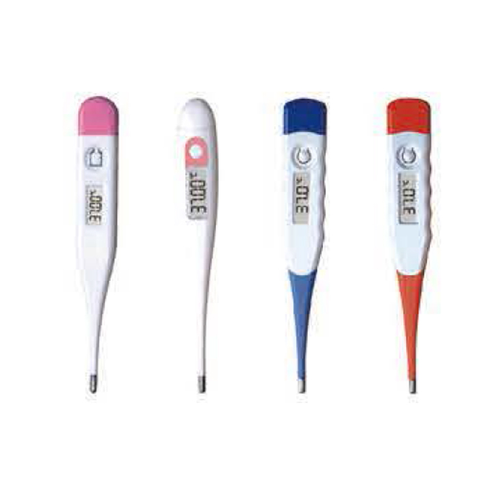 Pen-shape Digital Thermometer